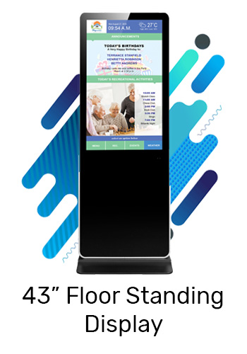 rec_FloorStanding_v2